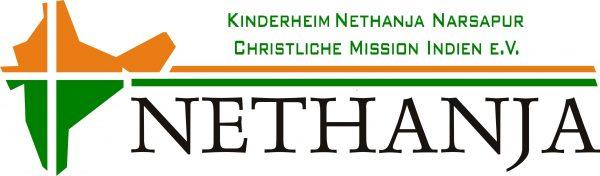 Kinderheim Nethanja Narsapur